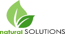 Natural-Solutions