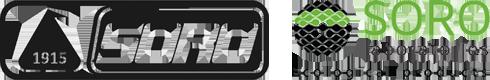 Logos-Soro-Laboratories-new-Negro