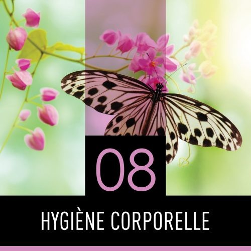 Hygiène Corporelle