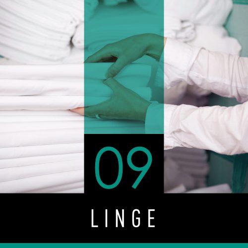 Linge